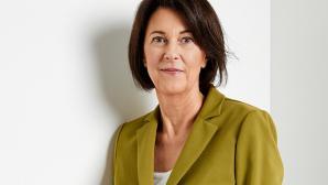 Angelika Schindler-Obenhaus