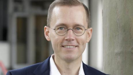 Frank Niewöhner