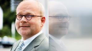 Mathias Schott