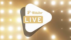 Tchibo Live
