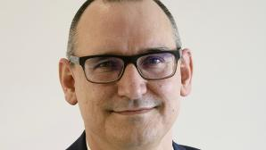 Andreas Walingen