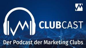 Clubcast