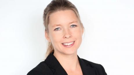 Jolanda Schwirtz