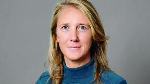Larissa Pohl
