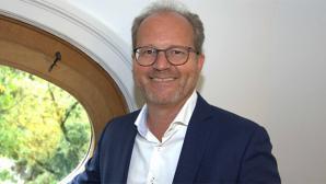 Florian Möckel