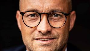Christoph Pietsch