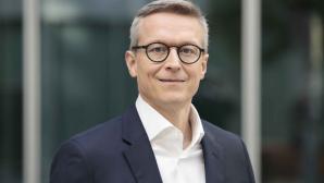 Dr. Karsten Wildberger